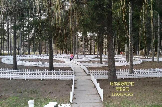 哈尔滨市植物园